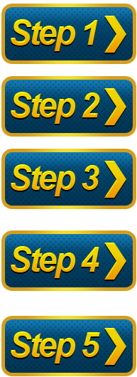 5 easy do it yourself credit repair steps