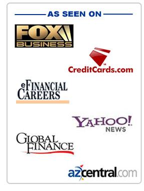 About CreditRepairDoc