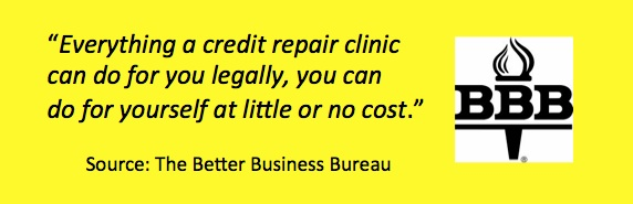 BBB-on-Credit-Repair
